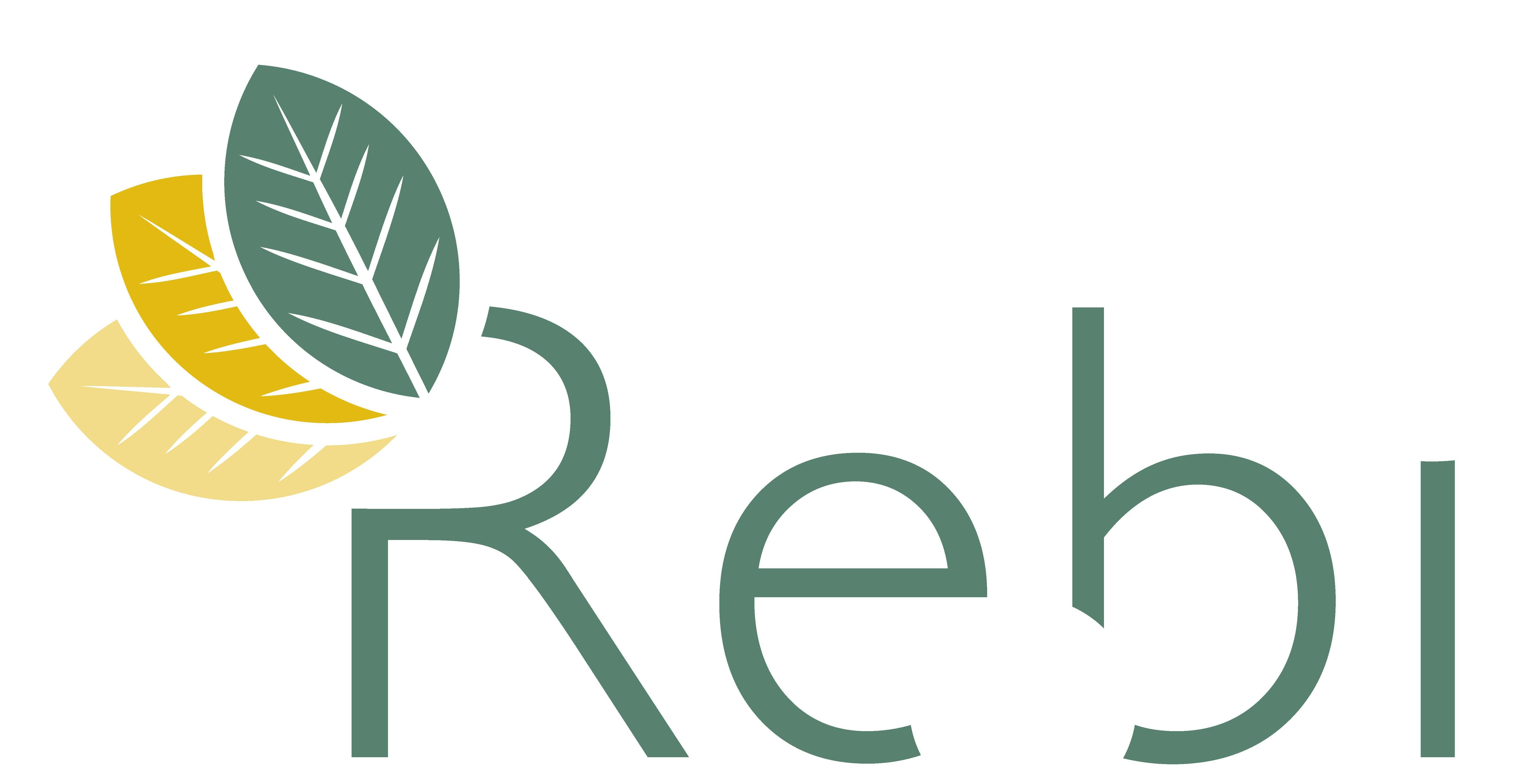 Rebisl